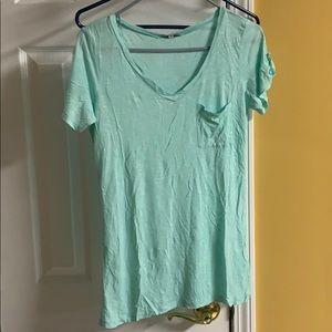 NWT Charlotte Russe Shirt